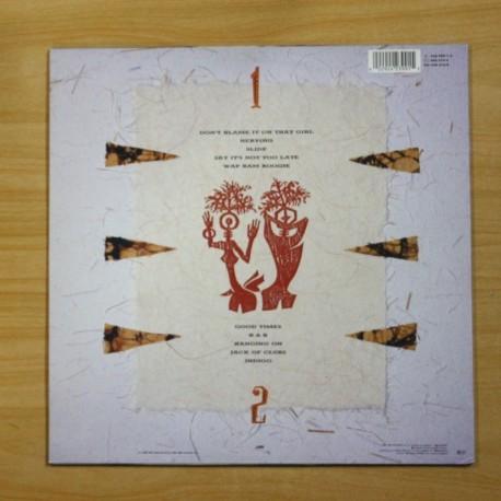 T. REX - HISTORY OF T. REX VOL 1 1968 1977 SINGLES COLLECTION - GATEFOLD - 2 LP [DISCO VINILO]