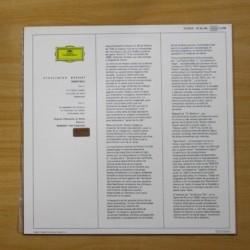 ARCHIVO DE PLATA DEL POP ESPAÑOL - RAICES FOLK - 2 LP [DISCO VINILO]