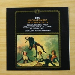 MINA - L'ORO DI MINA - LP [DISCO VINILO]