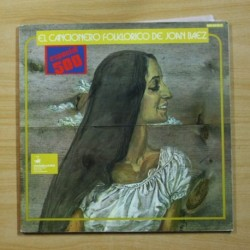 JERRY GOLDSMITH - SLEEPING WITH THE ENEMY - LP [DICO VINILO]