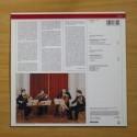 MICHAEL BOLTON - TIMELESS - CD
