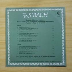 MARIAH CAREY - MUSIC BOX - CD