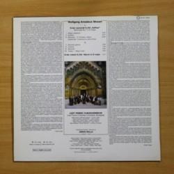 NEW ORDER - REPUBLIC - CD
