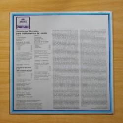 TEXAS - RICKS ROAD - CD