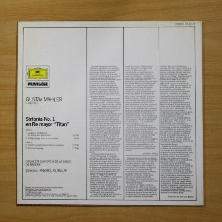 ELTON JOHN - SONGS FROM THE WEST COAST - CD