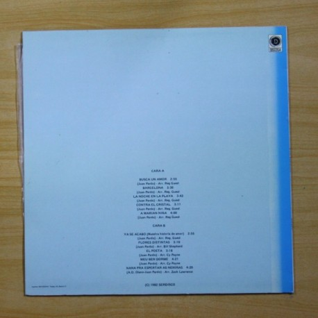 CYNDI LAUPER - TWELVE DEADLY CYNS - CD