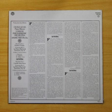 JERRY RIVERA - FRESCO - CD