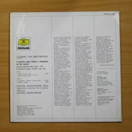 KESIA - VIDA - CD