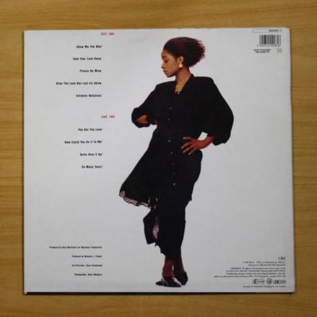 ATOMIC KITTEN - FEELS SO GOOD - CD