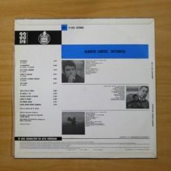 SEGURIDAD SOCIAL - COMPROMISO DE AMOR 1982 1995 VOLUMEN II - CD
