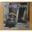 GENT VINT / CINC ANYS - MUSICAL DARA FA COMPOSICIONS I ESTRENES DE LA TEMPORADA 1858 1859 - GATEFOLD