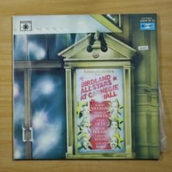 ROBBIE WILLIAMS - ESCAPOLOGY - CD