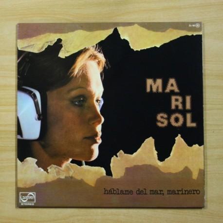 DONNA SUMMER - LIVE & MORE ENCORE - CD