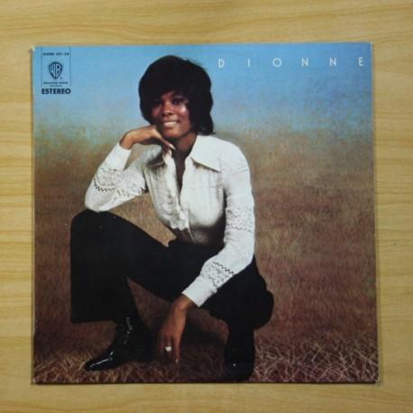 VARIOS - PRETTY WOMAN - CD