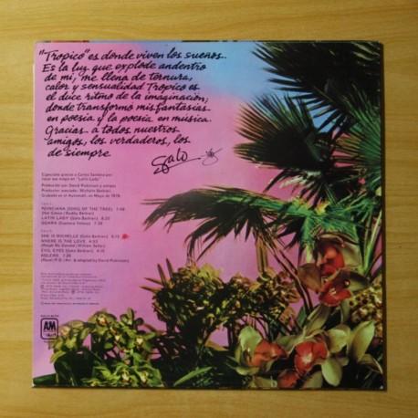 ARMANDO MANZANERO - DUETOS LO MEJOR DE ARMANDO MANZANERO - CD