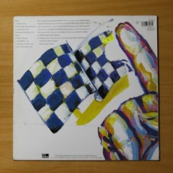EURYTHMICS - GREATEST HITS - CD