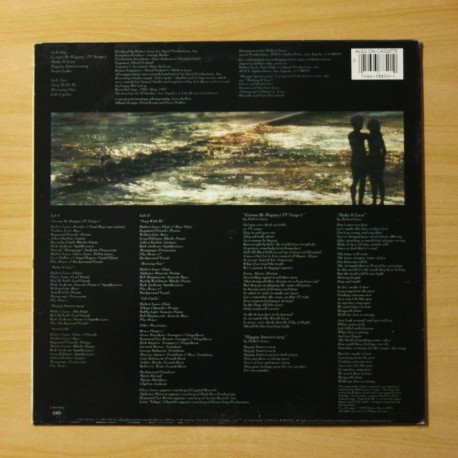 MARIAH CAREY - 1'S - CD