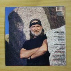 MADONNA - GREATEST HITS VOLUME 2 - CD