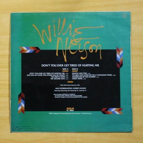 BRYAN ADAMS - SO FAR SO GOOD - CD