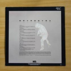 BRYAN ADAMS - THE BEST OF ME - CD