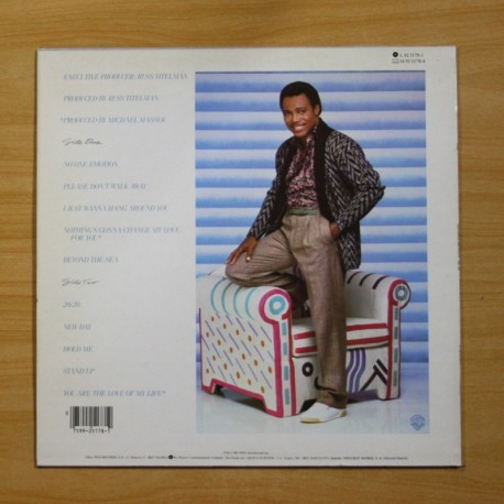 REM - UP - CD