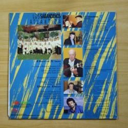 ROBERTA FLACK - THE BEST OF ROBERTA FLACK - CD