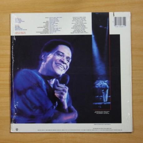 SIEMPRE ASI - MAHARETA - CD