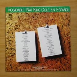 ROMEO + JULIET - BSO - CD