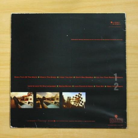 EN VOGUE - BEST OF - CD