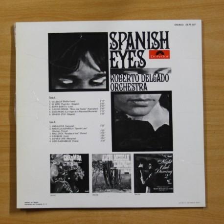 LOS RODRIGUEZ - SUS MEJORES TEMAS Y SU ALBUM SIN DOCUMENTOS COMPLETO - CD