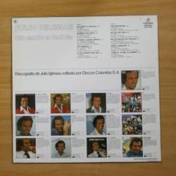 VARIOS - FLASHDANCE - CD
