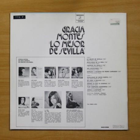 BARBAZUL - SIENTE EL ORGULLO - CD