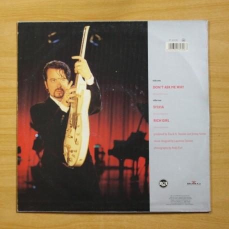 DAVID BOWIE - VH1 STORYTELLERS - CD