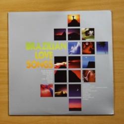 BRUCE SPRINGSTEEN - HUMAN TOUCH - LP [DISCO DE VINILO]