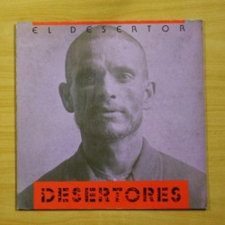 JOHN KIRKPATRICK - BLUE BALLOON - LP [DISCO VINILO]