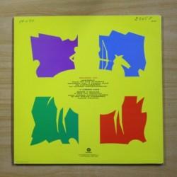 ROLLING STONES - RARITIES 1971 2003 - 2 LP [DISCO VINILO]