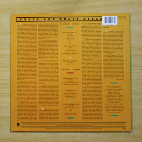 THE CHEMICAL BROTHERS - DIG YOUR OWN HOLE - GATEFOLD - 2 LP [DISCO VINILO]