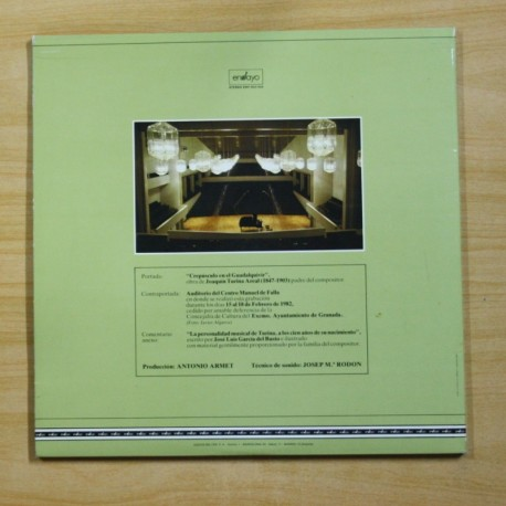 JOHN MARTYN - PIECE BY PIECE - GATEFOLD - LP [DISCO VINILO]