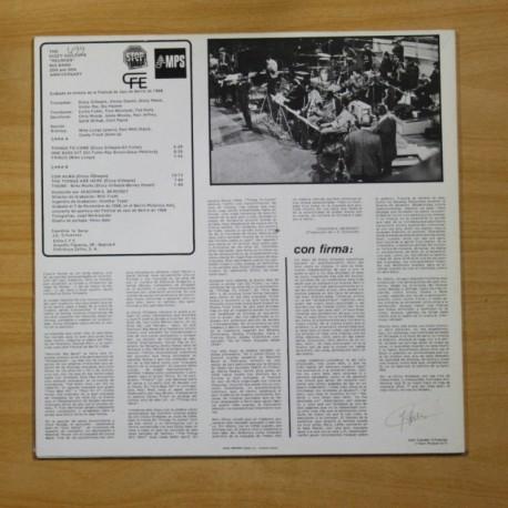 DARK AGE - DARK AGE - LP [DISCO VINILO]