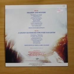 FERNANDO BELL - NO ME DIGAS QUE HORA ES + 3 - EP [DISCO VINILO]