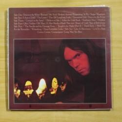PAUL CARRACK - SATISFY MY SOUL - CD