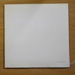 ALICIA KEYS - AS I AM THE SUPER EDITION - CD