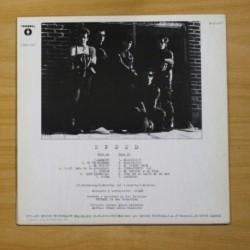 OTIS REDDING - THE DOCK OF THE BAY - CD