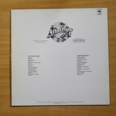 QUEEN - LIVE MAGIC - CD
