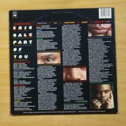 SPICE GIRLS - SPICE GIRLS - CD