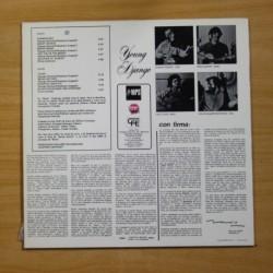 BUSTAMANTE - AMOR DE LOS DOS - CD