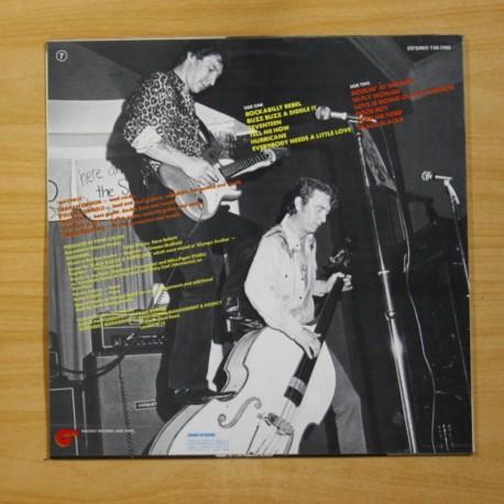 SINATRA - 1915 1998 GRANDES BALADAS - CD