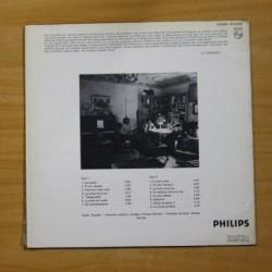 TINA TURNER - PRIVATE DANCER - CD