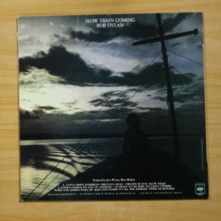 JOHN BARRY - WALKABOUT - CD