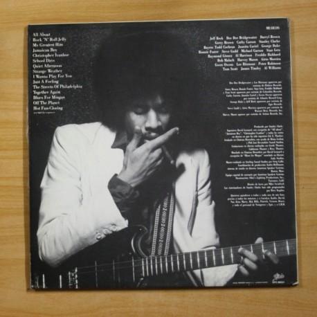 MANA - UNPLUGGED - CD